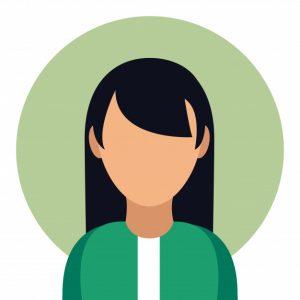 perfil-avatar-mujer-icono-redondo_24640-14042