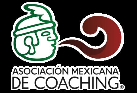 Logotipo-LETRAS-NEGRAS-AMCO