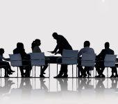 ¿Para qué sirve el coaching de equipos?