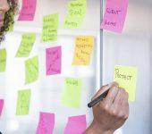 ¿Qué tan viable es tu Planeación Estratégica?